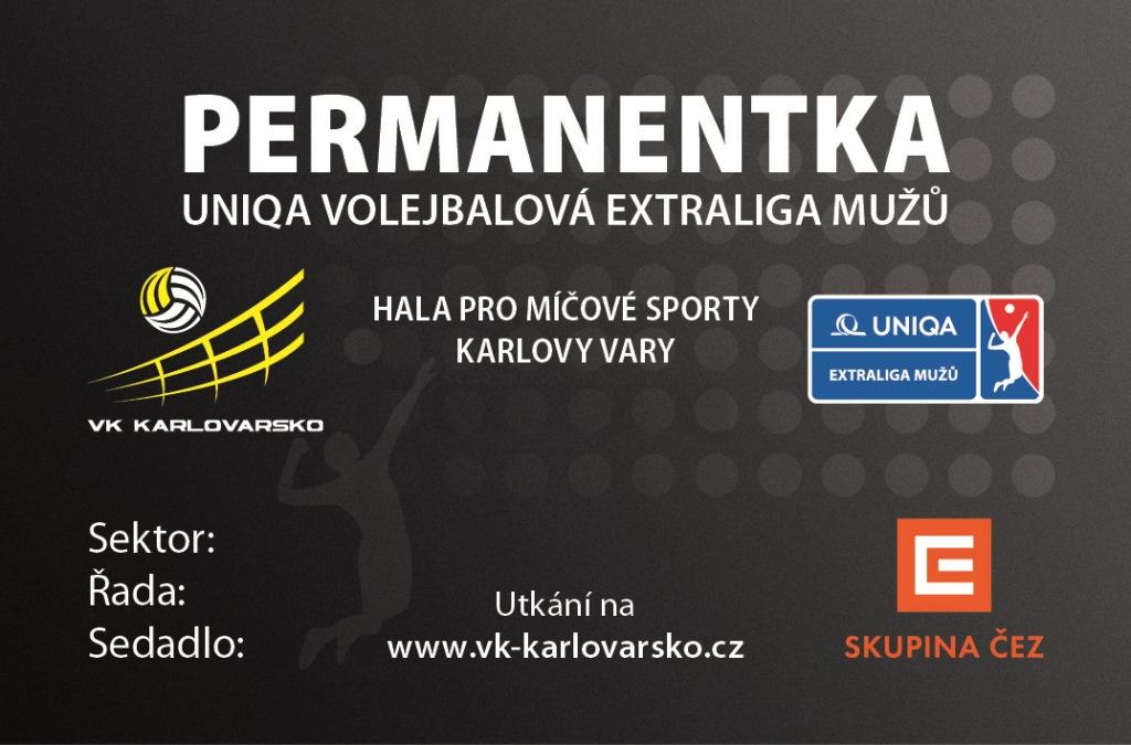 Foto: Zahájení prodeje permanentek pro sezónu 2017/2018