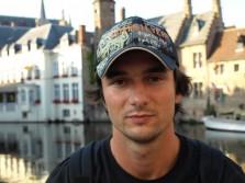 Univerzál Rejlek se vrací z Itálie, vybral si Vary
