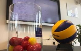 Volejbalisté Karlovarska vstoupí do Evropy v Chorvatsku