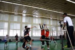 B-tým: V západočeském derby úspěšnější Karlovarsko