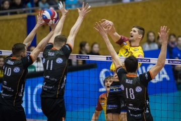 Karlovarsko po dramatickém zápase na pohár nedosáhlo