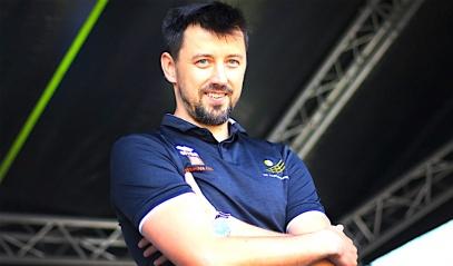 Nikdo nedostane nic zadarmo, ujistil předseda Karlovarska Jakub Novotný