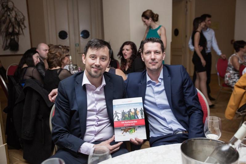 Foto: Jakub Novotný: Prioritou je áčko, ale mohutně investujeme i do mládeže