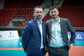 Ondřej Hudeček bude manažerem klubu