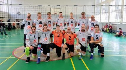 V Plzni po boji v prvním zápase bohužel bez bodu
