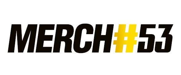 Merch 54