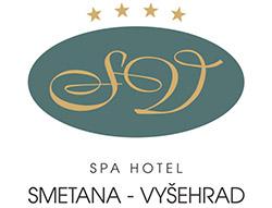 Hotel Smetana - Karlovy Vary