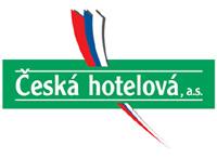 Česká hotelová, a.s.