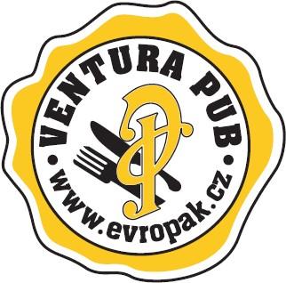 Ventura Pub Evropák