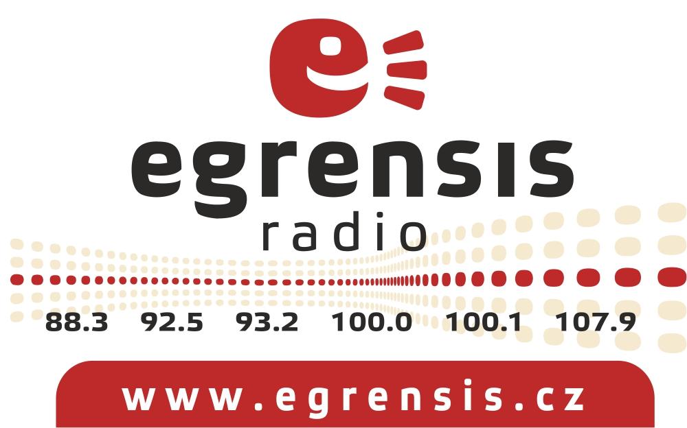 Rádio Egrensis
