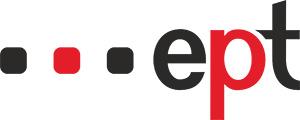 EPT Connectors