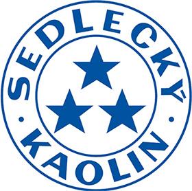 Sedlecký kaolín