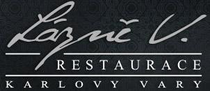 Restaurace v Alžbětiných lázních