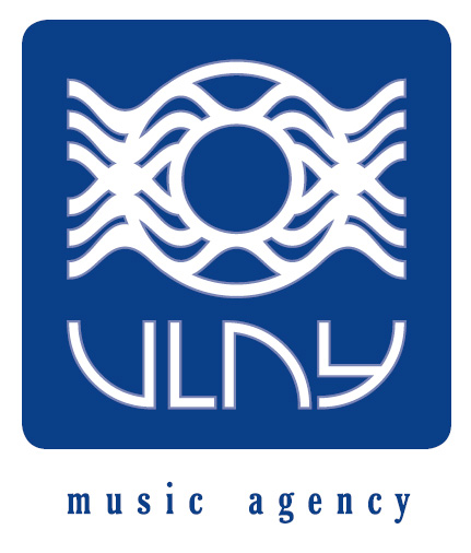 VLNY music agency