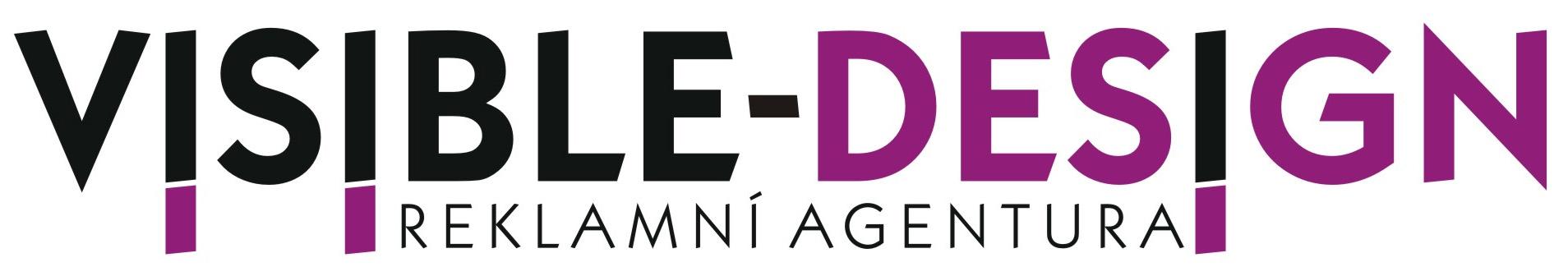 Reklamní agentura Visible Design