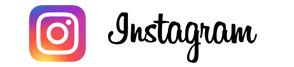 VK ČEZ Karlovarsko na Instagramu!