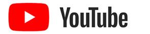 VK ČEZ Karlovarsko na YouTube!